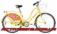 """Дорожный велосипед Ardis SANDRA 28"""", фото 1"""