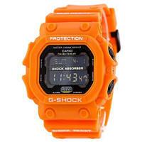 Наручные часы Casio G-Shock GX-56 Разные цвета, фото 5