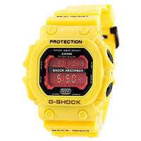 Наручные часы Casio G-Shock GX-56 Разные цвета, фото 4