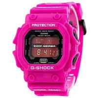 Наручные часы Casio G-Shock GX-56 Разные цвета, фото 6