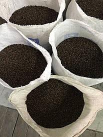 Кофе в мешках. Аарабика 100 % Brasil Santos 20кг
