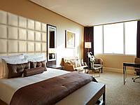 Панель,м'яка плитка,м'які стенновые панелі,стенновые панелі,40х40 див Будь-який колір на вибір екокожа або велюр