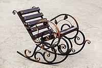 Кресло качалка *Кала*