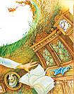 Пригоди Аліси в дивокраї, що їх автор переповів для малят., фото 9