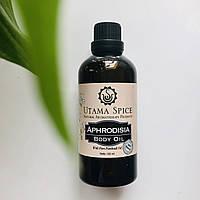 Олія для тіла Афродізія Aphrodisia Body Oil Utama Spice 100ml