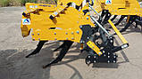 Глибокорозпушувач Alpego CraKer KD 5-200, фото 5