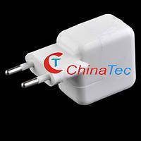 Зарядное устройство USB 2.1A 5V 10W, фото 1