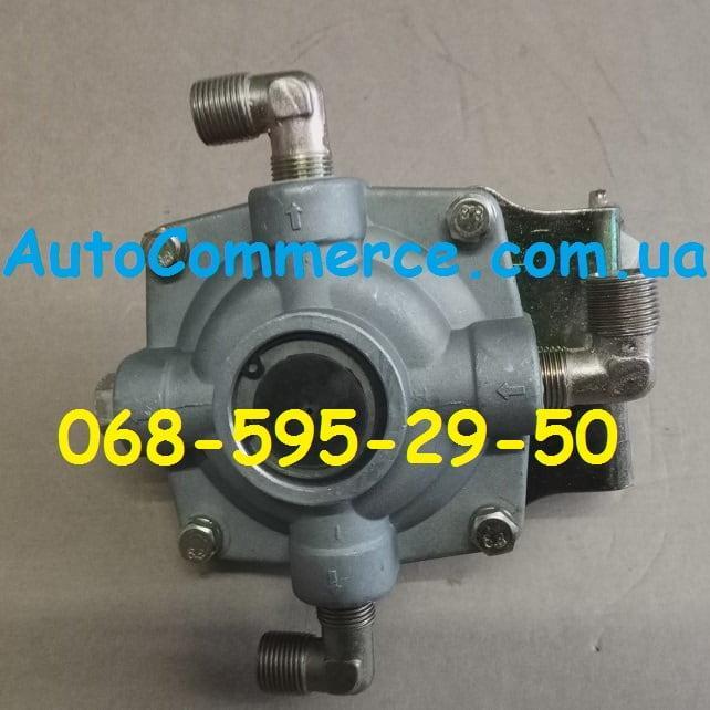 Клапан воздушный распределительный FAW 1051, Faw 1061 Фав