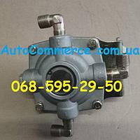 Клапан воздушный распределительный FAW 1051, Faw 1061 Фав, фото 1