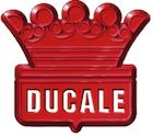 Кофе в монодозах (чалдах, таблетках) Ducale