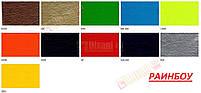 Панель,мягкая плитка,мягкие панели,мягкие стенновые панели, 40х40 см. Любой цвет на выбор экокожа или вилюр, фото 9