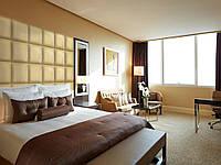 Панель,м'яка плитка,м'які панелі,м'які стенновые панелі, 40х40 див Будь-який колір на вибір екокожа або велюр