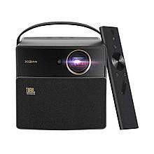 XGIMI CC Dark Night Laser Project Лазерний проектор