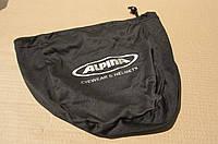 Сумка чохол для лижного/вело/сноуборд шолома Alpina з Німеччини