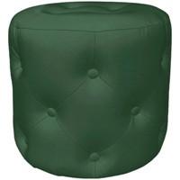 Пуф Катрин зеленый - картинка
