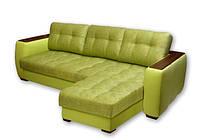 Ремонт и обивка мебели