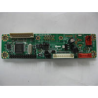 Универсальный скалер 10-42 дюйма HX6820 MT6820