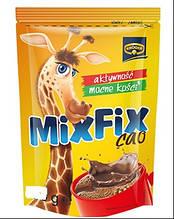 Какао напиток MixFix Cao, 500 гр