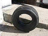 Сельскохозяйственные шины 10.0/75-15.3 Росава Ф-274, 12 нс., фото 3
