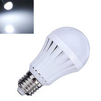 Светодиодная LED лампа 7W