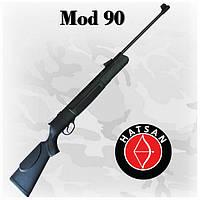 HATSAN 90 пневматическая винтовка
