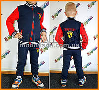 Дитячі спортивні костюми | Ferrari