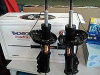 Амортизаторы производителя Monroe (стойки Монро), фото 1