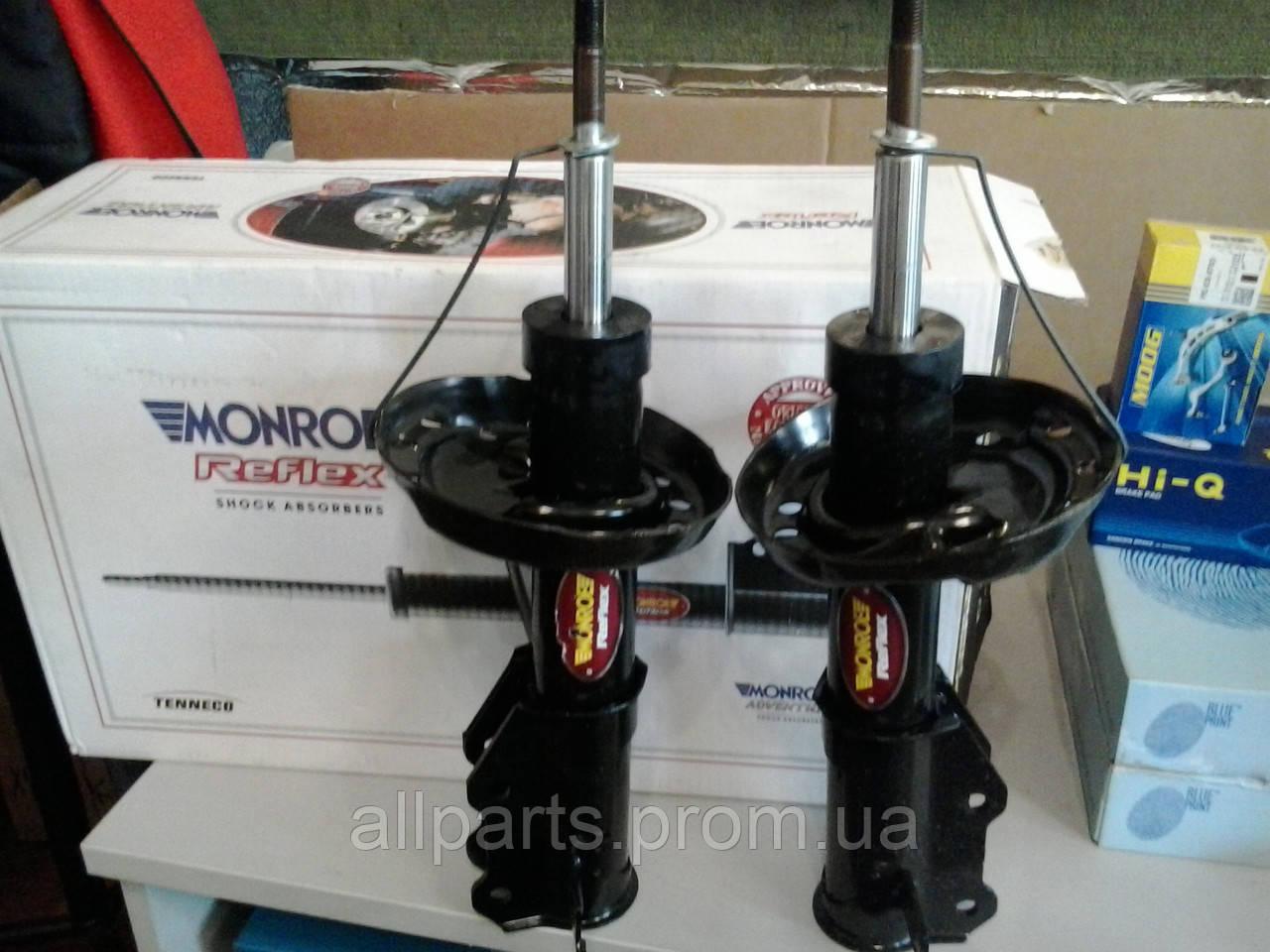 8fad0dbea Амортизаторы производителя Monroe (стойки Монро) - AllParts.com.ua —  интернет-