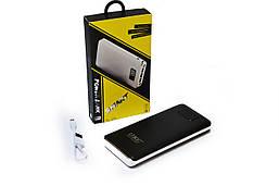 Внешнее зарядное устройство Power Bank UKC K8 99000
