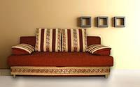 Обивка мебели, ремонт мебели