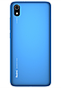 "Xiaomi Redmi 7A Matte Blue 2/16 Gb, 5.45"", Snapdragon 439, 3G, 4G (Global), фото 3"