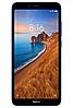 "Xiaomi Redmi 7A Matte Blue 2/16 Gb, 5.45"", Snapdragon 439, 3G, 4G (Global), фото 2"