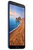 "Xiaomi Redmi 7A Matte Blue 2/16 Gb, 5.45"", Snapdragon 439, 3G, 4G (Global), фото 4"