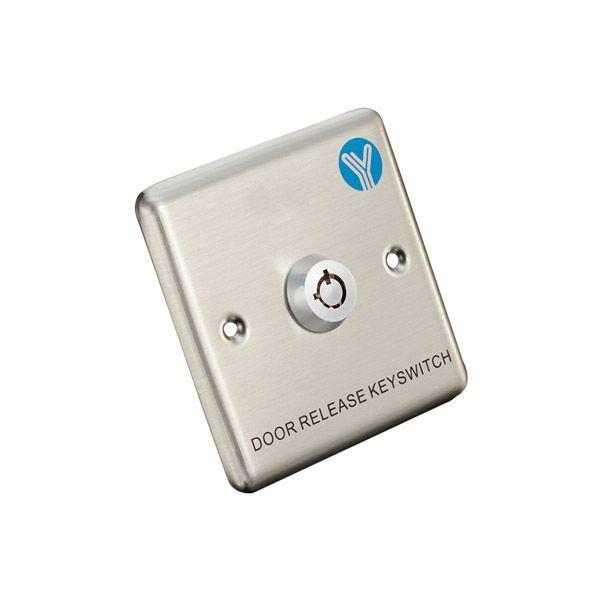 Кнопка выхода YLI Electronic YKS-850M