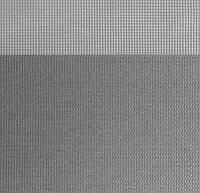 Рулонні штори День-Ніч Тканина Ріо Z-079 Сірий