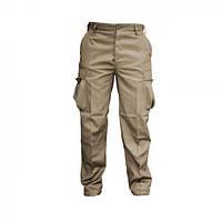 Штаны MilTec BDU, Ranger Khaki 11810004