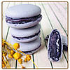 Макаронсы десерт для кенди бара, фото 5