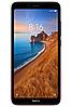 """Xiaomi Redmi 7A Gem Red 2/16 Gb, 5.45"""", Snapdragon 439, 3G, 4G (Global), фото 2"""