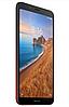 """Xiaomi Redmi 7A Gem Red 2/16 Gb, 5.45"""", Snapdragon 439, 3G, 4G (Global), фото 4"""
