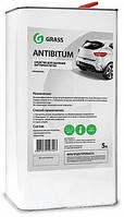 Очиститель битумных пятен «Antibitum» 5кг.