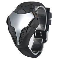 Оригинальные Led часы Кобра (Cobra)