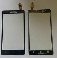 Тачскрин Lenovo A536 сенсор оригинальный