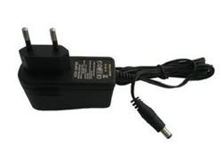 Блок живлення для LED-B фотополімерної лампи