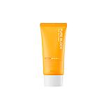 Солнцезащитный крем A'PIEU Pure Block Natural Daily Sun Cream SPF45, PA+++, 50 мл, фото 2