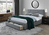 Кровать VIERA 120 halmar