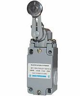 Путевой выключатель ВП-15 ВП15-21-211, ВП15-21-221, ВП15-21-231.