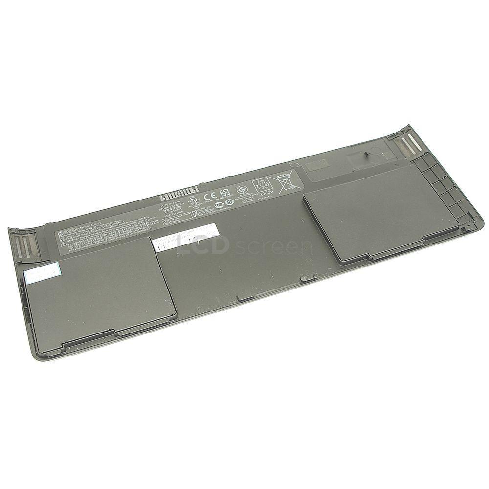 ОРИГИНАЛЬНЫЙ! Аккумулятор для ноутбука HP Compaq HSTNN-IB4F EliteBook Revolve 810 G1 Tablet 10.8V черный 4200 mAh