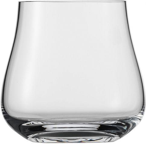 Набор из 2-х бокалов для виски Schott Zwiesel LIFE 525 мл (119356)