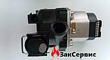Насос циркуляционный на газовый котел Ariston CLAS (EVO), GENUS (EVO) 65104319, фото 2