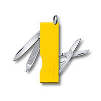 """Нож """"Victorinox"""" Tomo 58/5Предм/Окт /Ножн"""